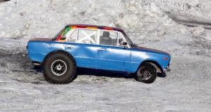 lada-38-kola-garage-54-video