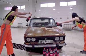myti-zrezleho-auta-coca-cola-video