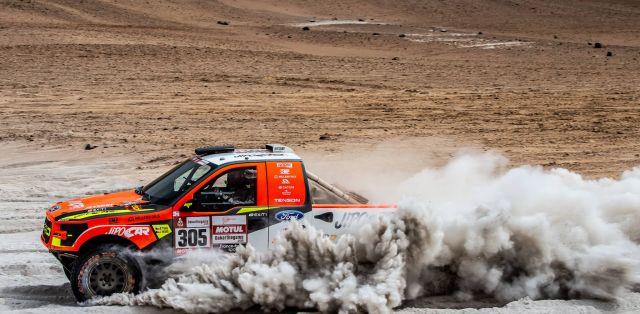 rallye-dakar-2019-mp-sports-martin-prokop-etapa-4-2