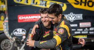rallye-dakar-2019-po-10-etape-na-konci-dakaru-big-shock-racing- (4)