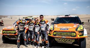 rallye-dakar-2019-po-10-etape-na-konci-dakaru-martin-prokop- (8)