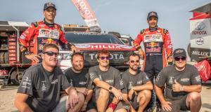 rallye-dakar-2019-po-10-etape-na-konci-dakaru-toyota-gazzoo-racing-Nasser-Al-Attiyah- (12)