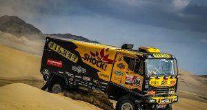 rallye-dakar-2019-po-3-etape-martin-macik-04