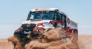 rallye-dakar-2019-po-6-etape-ales-loprais