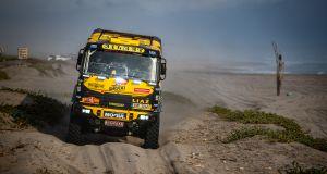 rallye-dakar-2019-po-6-etape-martin-macik- (4)