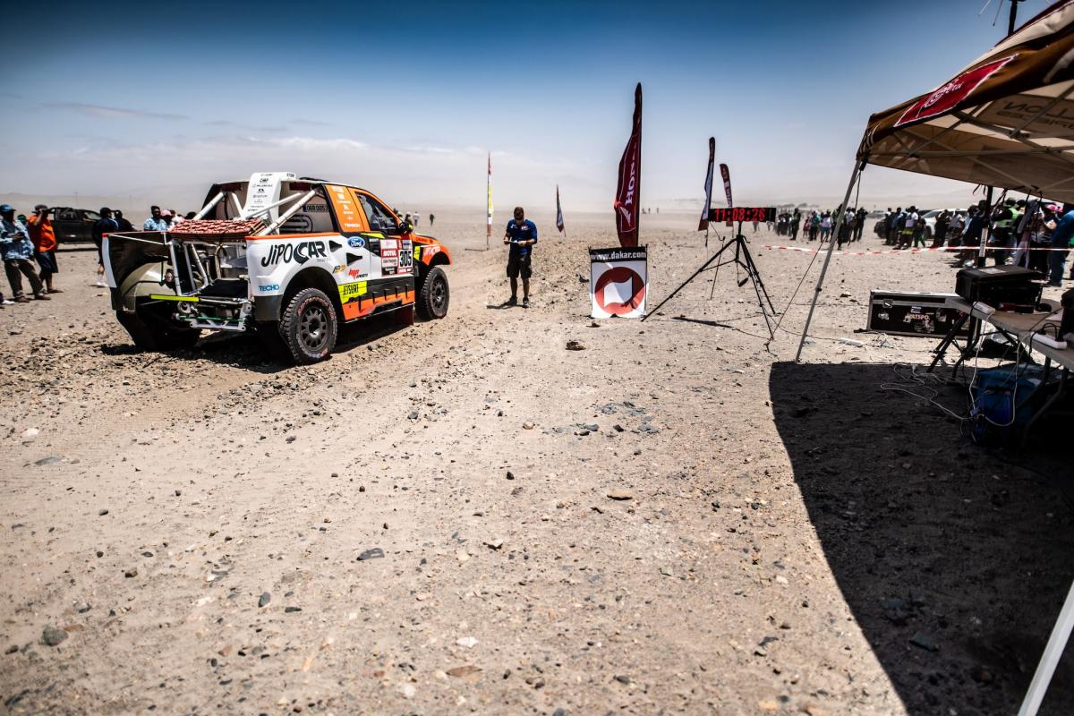 rallye-dakar-2019-po-6-etape-martin-prokop-1