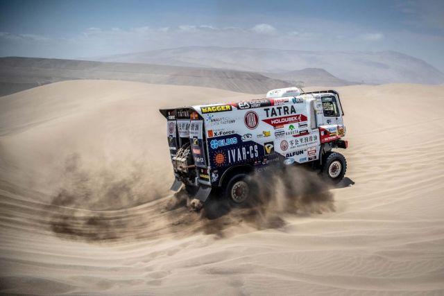 rallye-dakar-2019-po-6-etape-tatra-buggyra-racing-soltys-kolomy- (2)