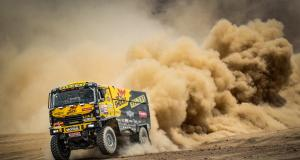 rallye-dakar-2019-po-7-etape-martin-macik