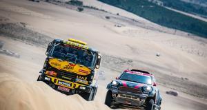 rallye-dakar-2019-po-9-etape-martin-macik- (1)
