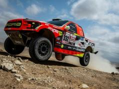 rallye-dakar-2019-po-9-etape-tomas-ourednicek-2