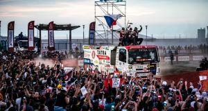 rallye-dakar-2019-tatra-buggyra-racing-pred-dakarem- (2)
