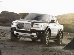 rolls-royce-pick-up