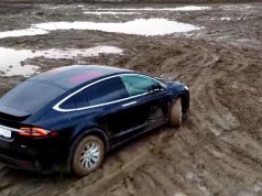 tesla-model-x-off-road-video