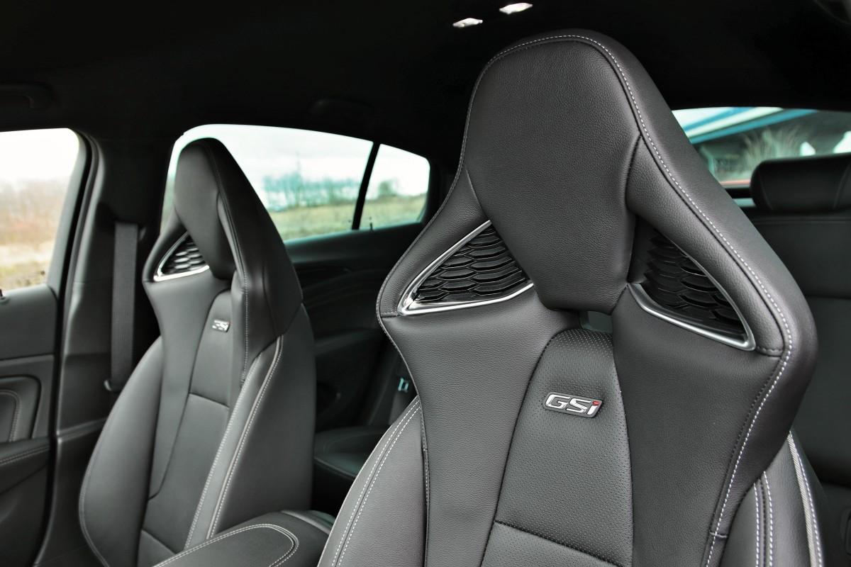 test-2018-Opel-Insignia-GSi-Grand-Sport-20-CDTI-8A-4x4- (22)