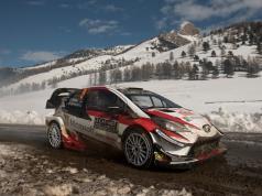 toyota-motorsport-pred-rallye-monte-carlo-2019-1