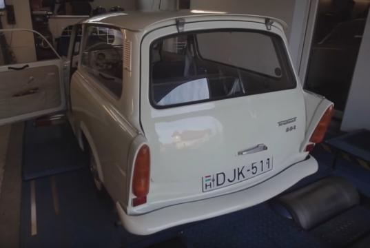trabant-601-universal-na-motorove-brzde-video