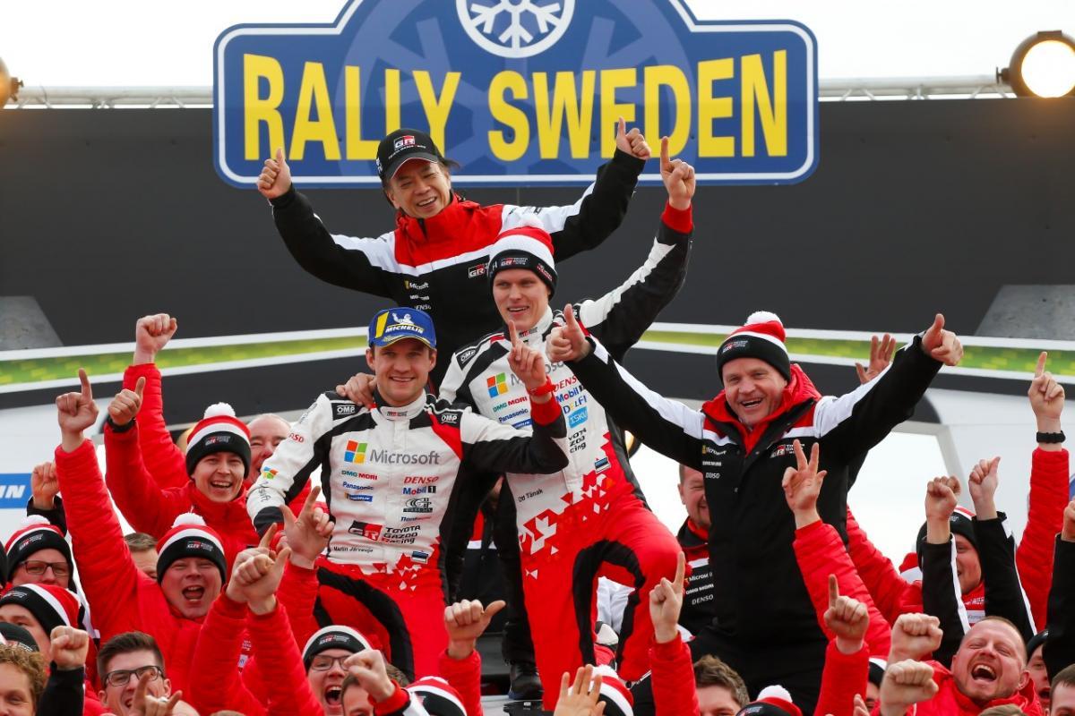 02_WRC_2019_Rd2_291