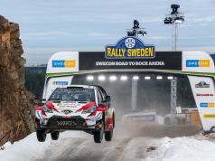 10_WRC_2019_Rd2_308