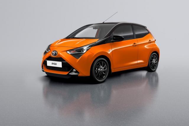 2019-Toyota-AYGO-x-cite-exterior