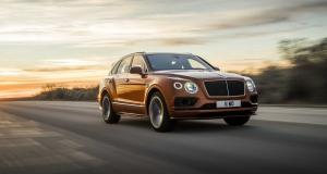 2019-bentley-bentayga-speed- (1)