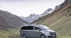 2019-mercedes-benz-tridy-v-facelift- (9)