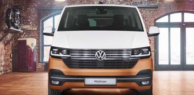 2019-volkswagen-multivan-t6-facelift-01