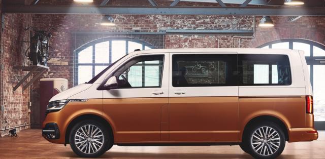 2019-volkswagen-multivan-t6-facelift-04