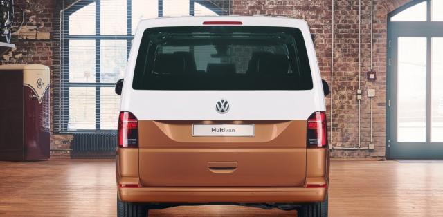 2019-volkswagen-multivan-t6-facelift-06