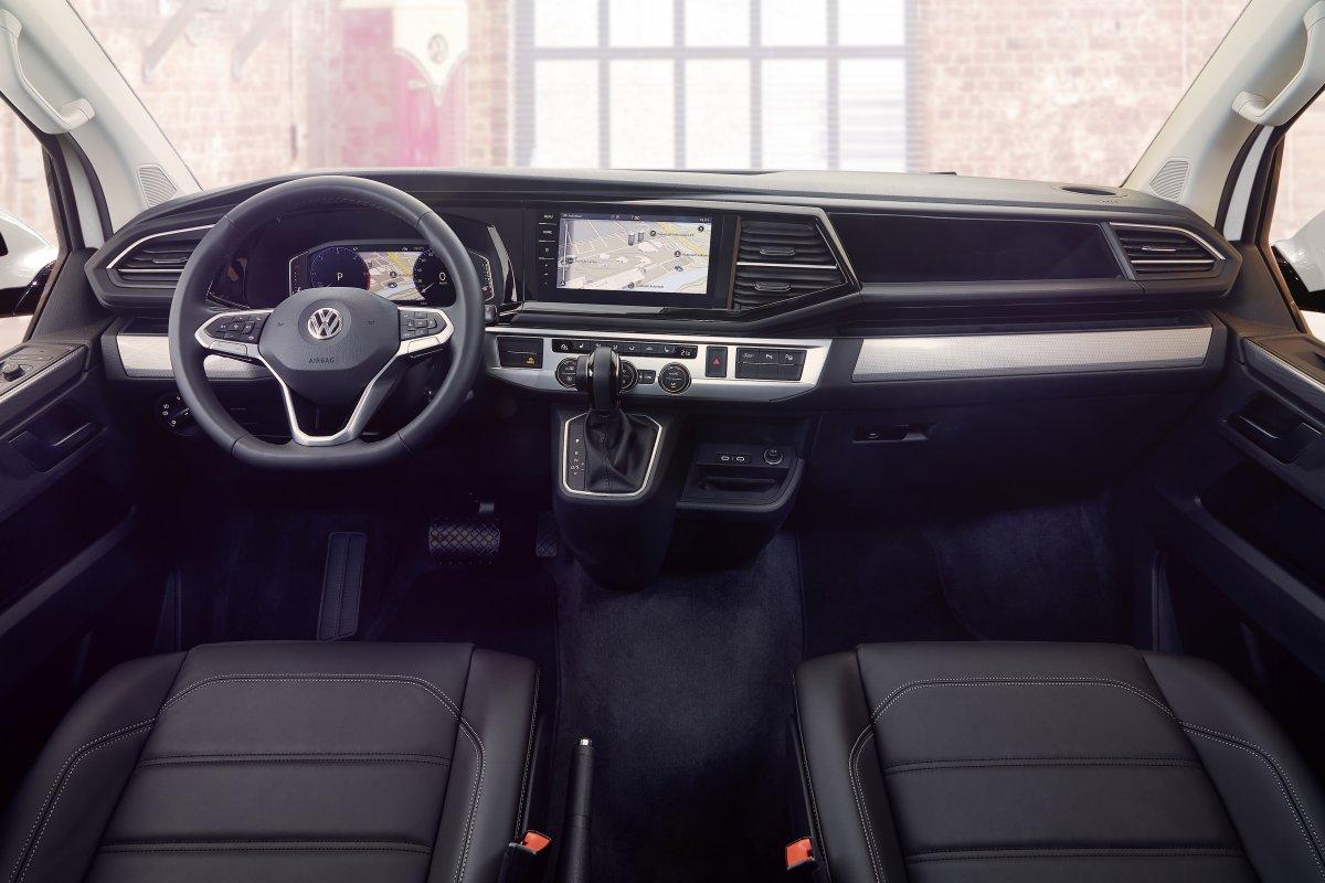 2019-volkswagen-multivan-t6-facelift-08