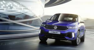 2019-volkswagen-t-roc-r- (1)