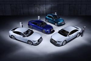 2019-zeneva-audi-a6-a7-a8-q5-plug-in-hybrid- (9)