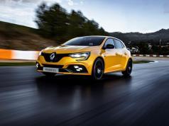 2019_Renault_MEGANE_IV_R_S_TROPHY- (19)