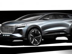 Audi-Q4-e-tron-designova-skica-2019-zeneva-2