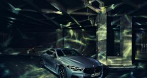 BMW-M850i-xDrive-Coupe-First-Edition- (1)