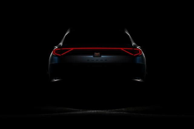 CUPRA-an-extraordinary-announcement-to-celebrate-the-new-brands-first-birthday_01_HQ