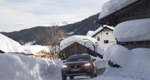 Drive-on-snow-like-a-pro_07_small