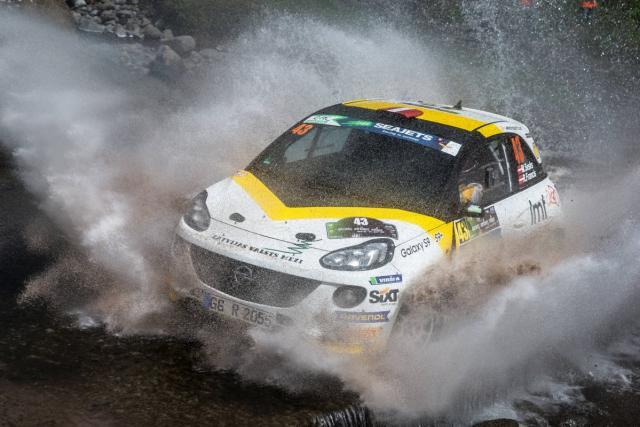 Opel-ADAM-R2