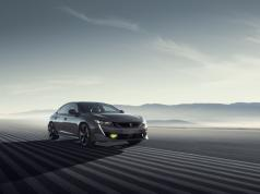 Peugeot-508-PEUGEOT-SPORT-ENGINEERED- (1)