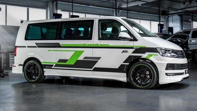 abt-volkswagen-e-transporter-zeneva-2019