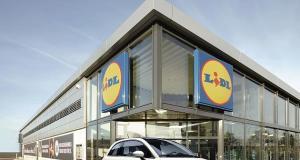 lidl-supermarket-prodej-fiat-500