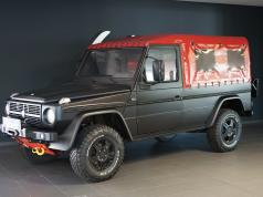lorinser-classic-mercedes-benz-puch-g-prodej- (2)