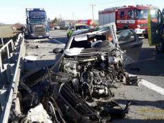 nehoda-jizda-v-protismeru-d5-14_02_2019-3