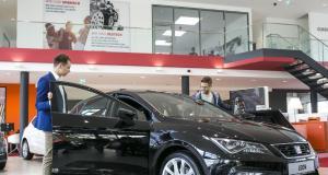 showroom-seat-leon-nakup-noveho-auta
