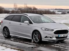 test-2018-ford-mondeo-20-tdci-180k-awd-6powershift