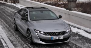 test-2018-peugeot-508-gt-20-bluehdi-180-8at