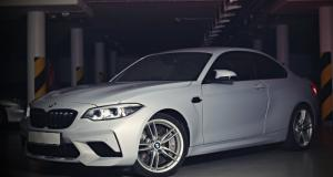 test-2019-bmw-m2-competition