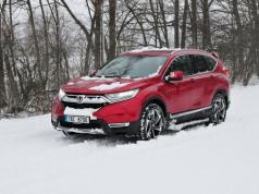 test-2019-honda-cr-v-15-vtec-turbo-cvt-awd