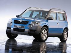 zeneva-2005-koncept-skoda-yeti-I- (2)