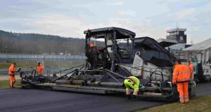 2019-autodrom-most-vymena-asfaltu- (9)