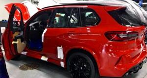 2020-bmw-x5-m-competition-spy-foto